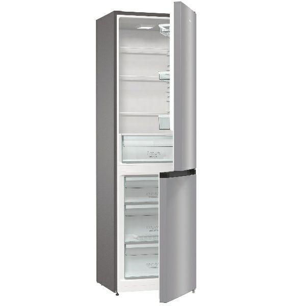 kombinirani-hladnjak-gorenje-rk6191es40201101517.jpg
