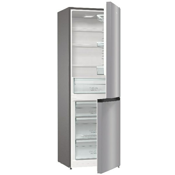 Kombinirani hladnjak Gorenje RK6192ES4