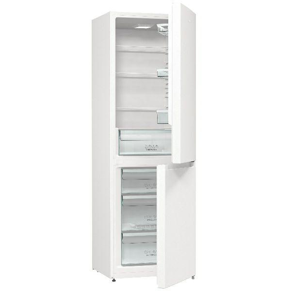 Kombinirani hladnjak Gorenje RK6192EW4