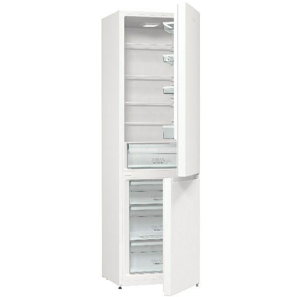 Kombinirani hladnjak Gorenje RK6201EW4
