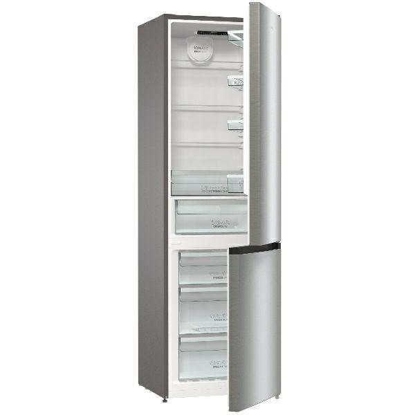 Kombinirani hladnjak Gorenje RK6202AXL4