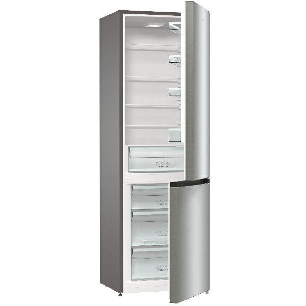 Kombinirani hladnjak Gorenje RK6202ES4