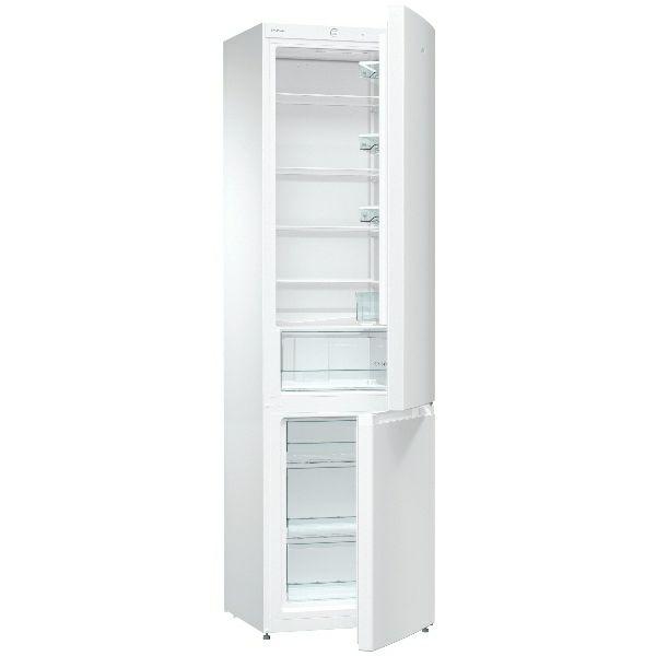 Kombinirani hladnjak Gorenje RK621PW4