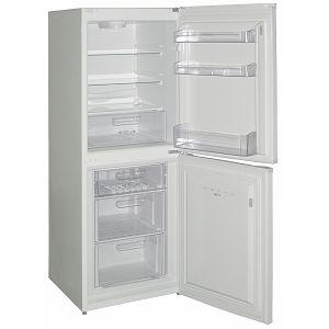 Kombinirani hladnjak Končar HC1A 54 270.BF