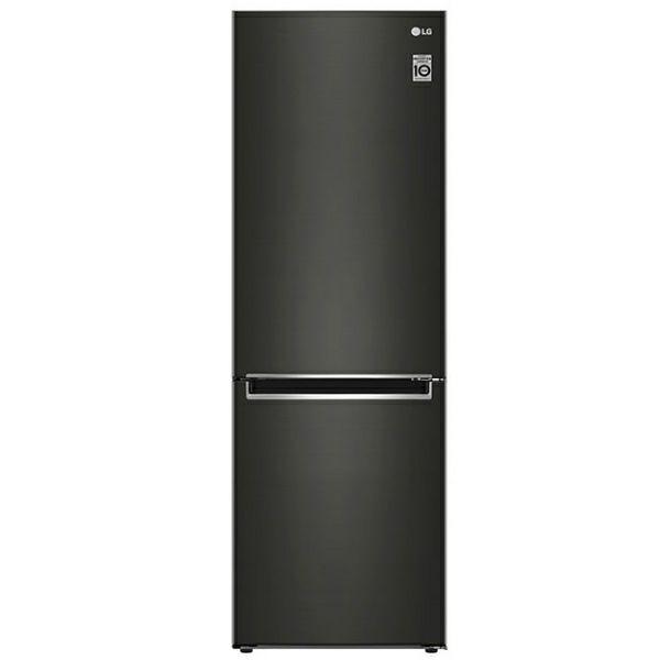Kombinirani hladnjak LG GBB61BLJMN Total No Frost