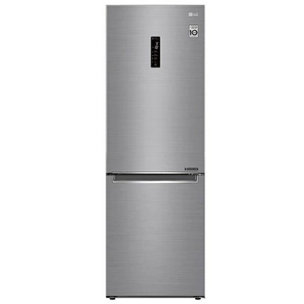 kombinirani-hladnjak-lg-gbb61pzhmn-total0201101572.jpg