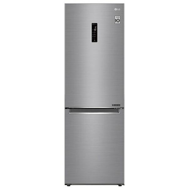 Kombinirani hladnjak LG GBB61PZHZN