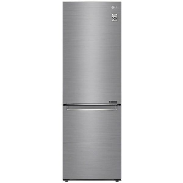 kombinirani-hladnjak-lg-gbb71pzefn-0201101436_1.jpg