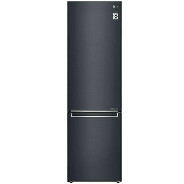 Kombinirani hladnjak LG GBB92MCAXP