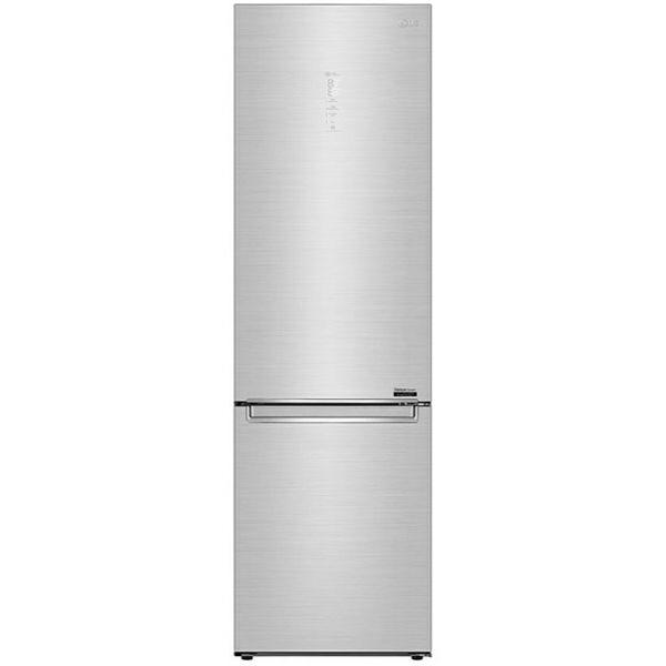 Kombinirani hladnjak LG GBB92STAQP