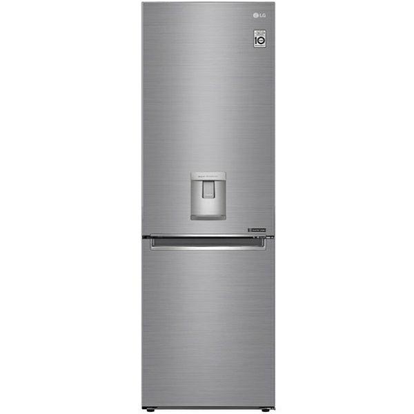 Kombinirani hladnjak LG GBF61PZJZN