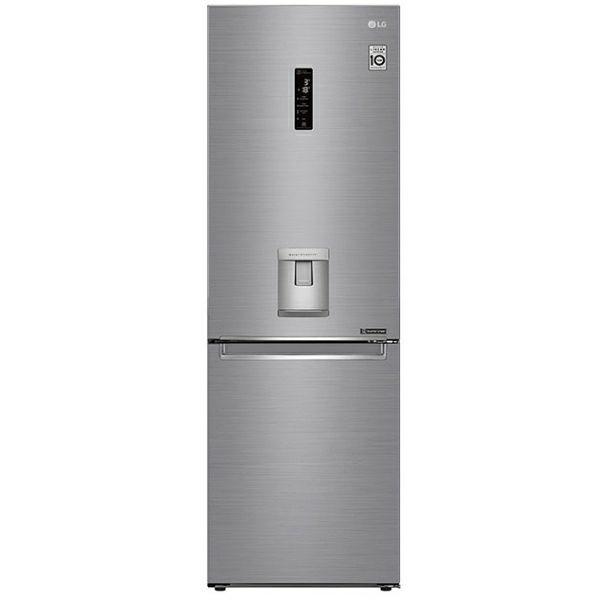 Kombinirani hladnjak LG GBF71PZDMN Total No Frost