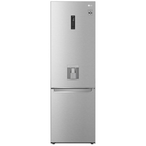 Kombinirani hladnjak LG GBF72NSDMN Total No Frost