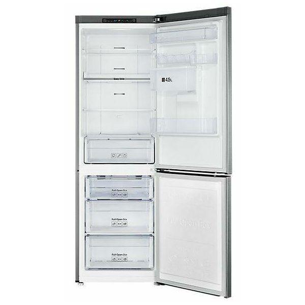 Kombinirani hladnjak Samsung RB30J3600SA