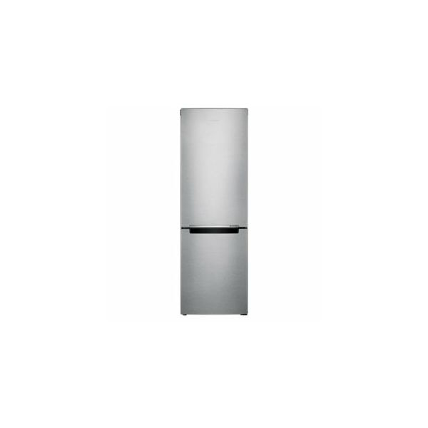 Kombinirani hladnjak Samsung RB31HSR2DSA