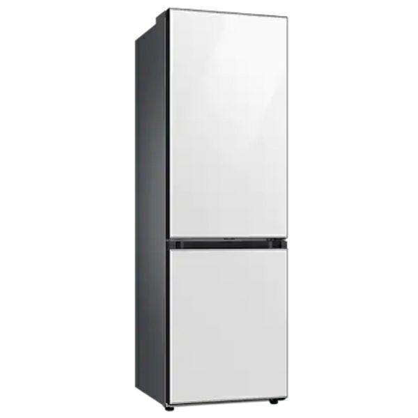 Kombinirani hladnjak Samsung RB34A7B5E12 Bespoke