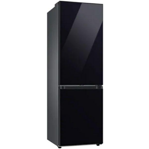 Kombinirani hladnjak Samsung RB34A7B5E22 Bespoke