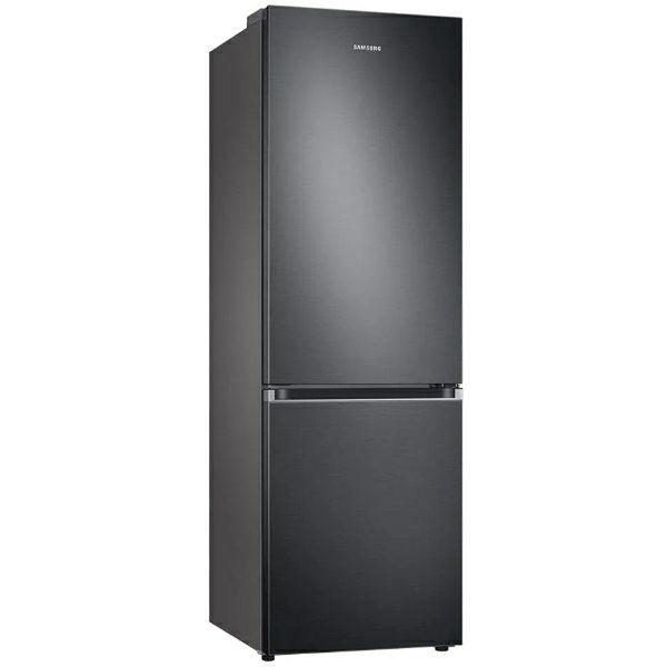 Kombinirani hladnjak Samsung RB34T602EB1/EF NoFrost