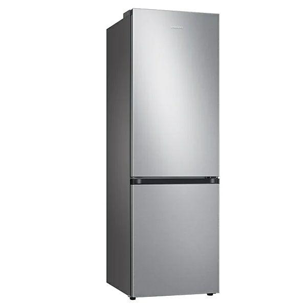 Kombinirani hladnjak Samsung RB34T602FSA No Frost