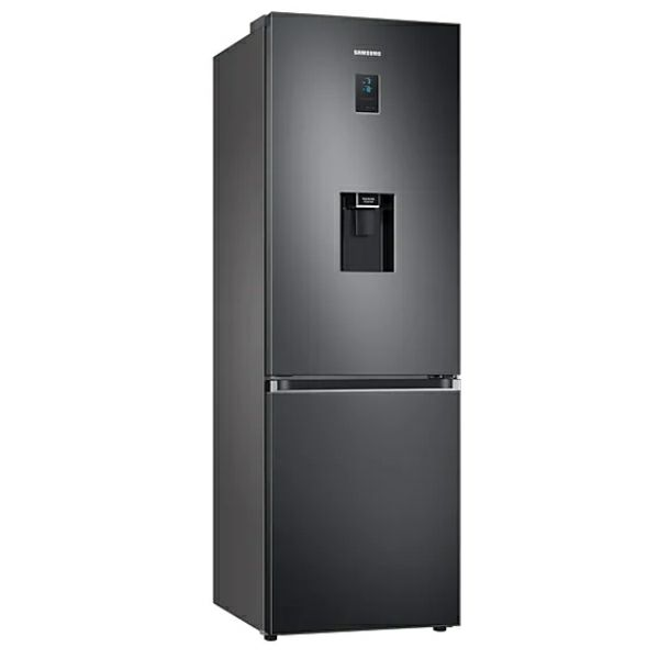 Kombinirani hladnjak Samsung RB34T652EB1 No Frost