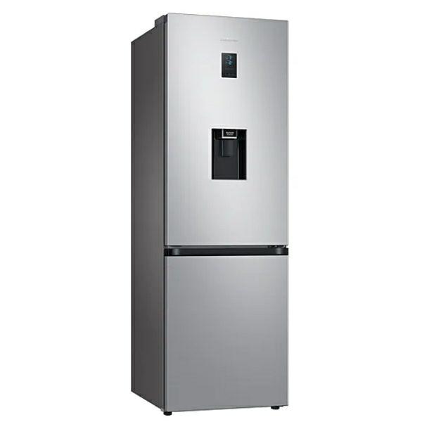 Kombinirani hladnjak Samsung RB34T652ESA/EK No Frost