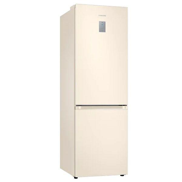 Kombinirani hladnjak Samsung RB34T672FEL No Frost