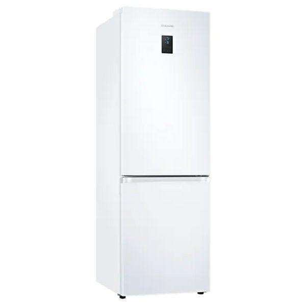 Kombinirani hladnjak Samsung RB34T672FWW/EK No Frost