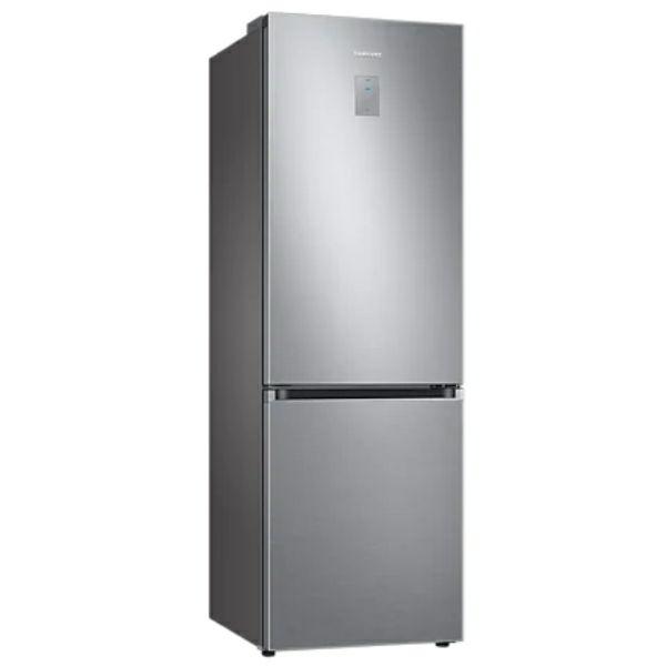 Kombinirani hladnjak Samsung RB34T775DS9 NoFrost