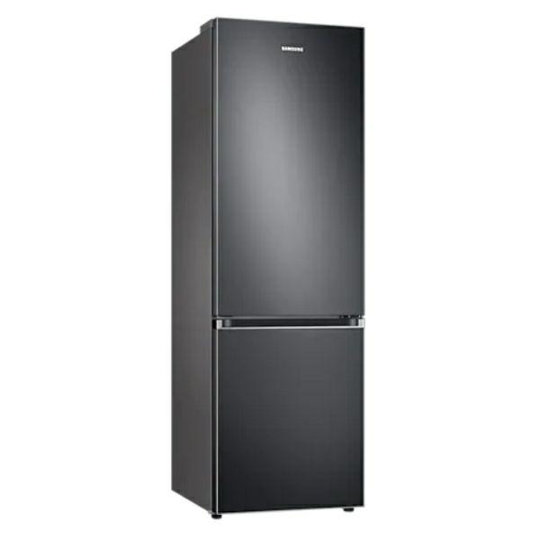 Kombinirani hladnjak Samsung RB36T602FB1 NoFrost