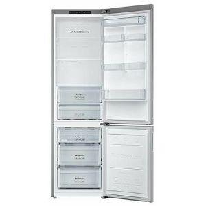 Kombinirani hladnjak Samsung RB37J5000SA dolazak 25.09.