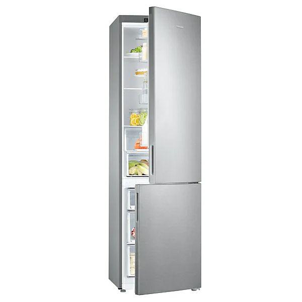 Kombinirani hladnjak Samsung RB37J5005SA/EF