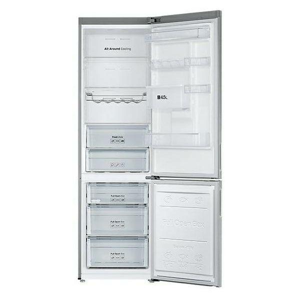 Kombinirani hladnjak Samsung RB37J5820SA