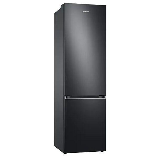 Kombinirani hladnjak Samsung RB38T600DB1 NoFrost