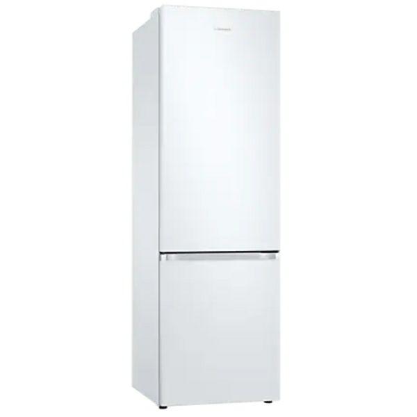Kombinirani hladnjak Samsung RB38T600EWW NoFrost