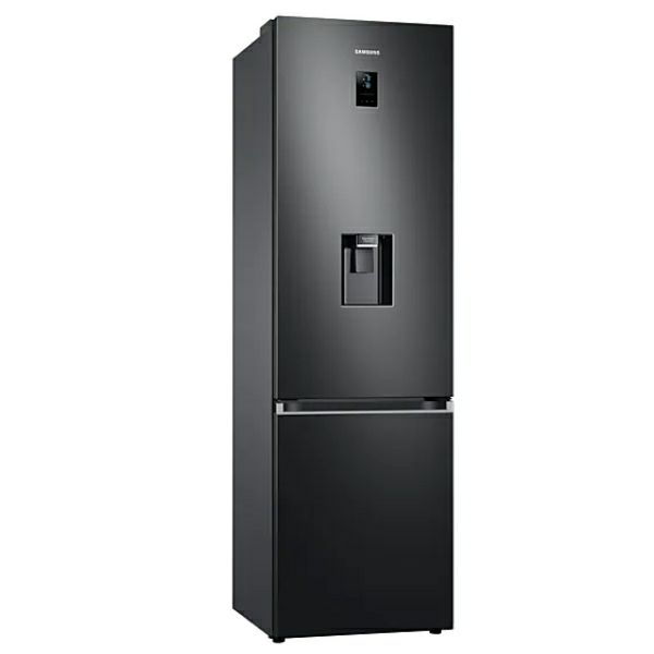 Kombinirani hladnjak Samsung RB38T650EB1/EK No Frost