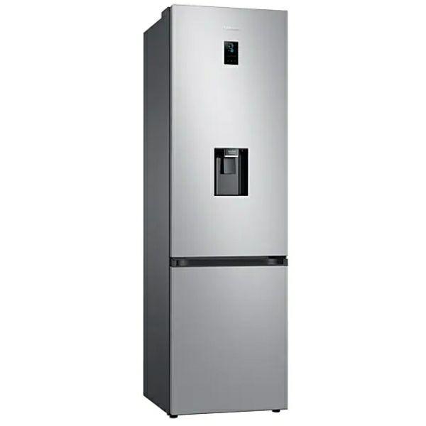 Kombinirani hladnjak Samsung RB38T650ESA/EK No Frost