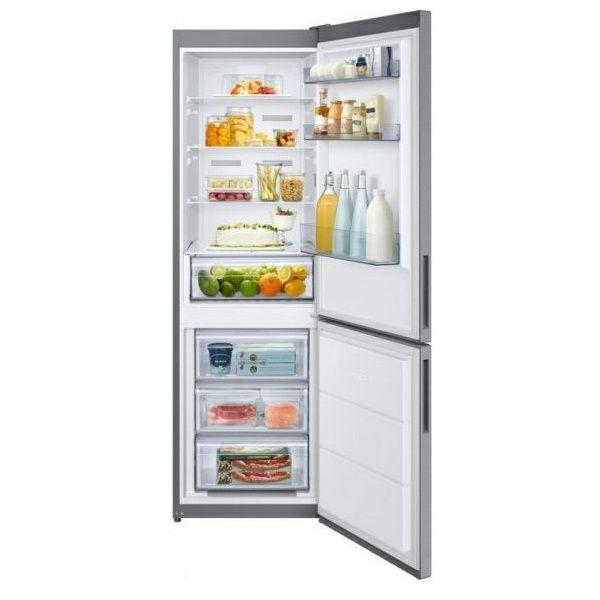 Kombinirani hladnjak Samsung RB3VRS100SA/EO