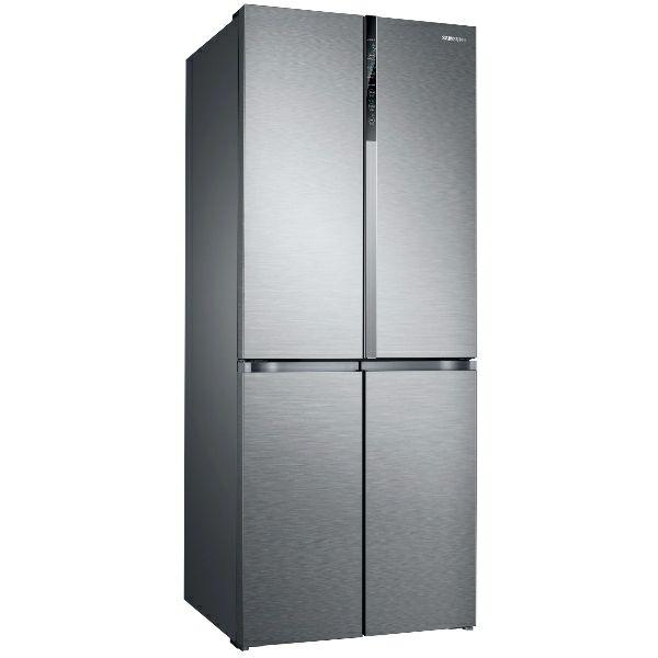 Kombinirani hladnjak Samsung RF50K5920S8/EO Side By Side
