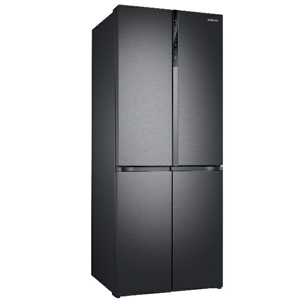 Kombinirani hladnjak Samsung RF50N5970B1/EO Side By Side