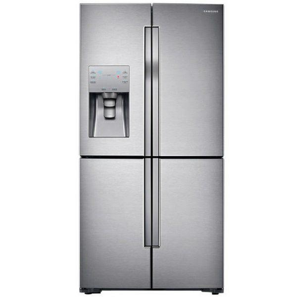 Kombinirani hladnjak Samsung RF56J9041SR