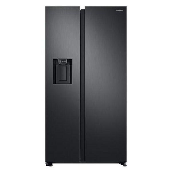 Kombinirani hladnjak Samsung RS68A8840B1 Side By Side