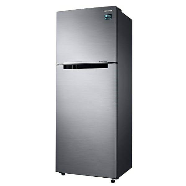 Kombinirani hladnjak Samsung RT32K5030S9/EO