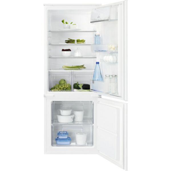 Kombinirani hladnjak ugradbeni Electrolux LNT3LF14S