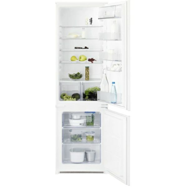 Kombinirani hladnjak ugradbeni Electrolux LNT3LF18S ColdSense