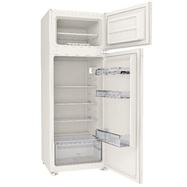 Kombinirani hladnjak ugradbeni Gorenje RFI4151P1