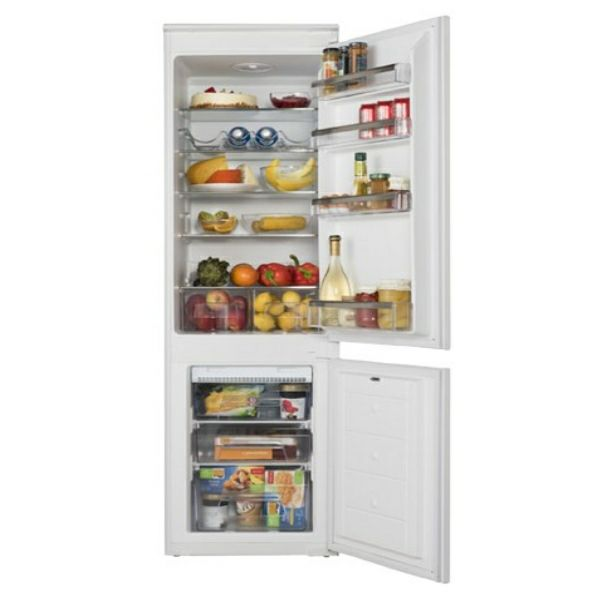 Kombinirani hladnjak ugradbeni Hansa BK316FUW+04HT NoFrost