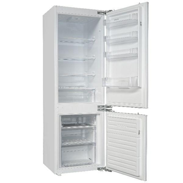 kombinirani-hladnjak-ugradbeni-koncar-uh0202050288.jpg