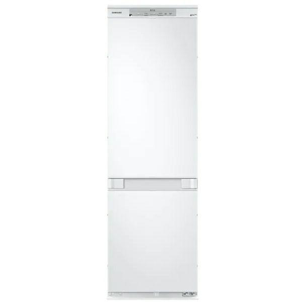 Kombinirani hladnjak ugradbeni Samsung BRB260035WW/EF