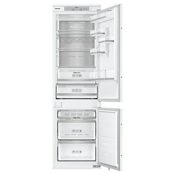 Kombinirani hladnjak ugradbeni Samsung BRB260031WW/EF