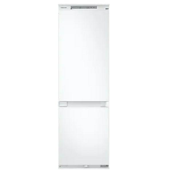 Kombinirani hladnjak ugradbeni Samsung BRB26602FWW/EF